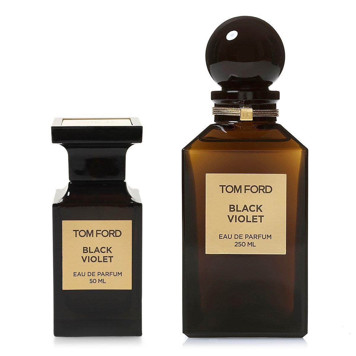 Tom Ford Black Violet купить в минске и рб