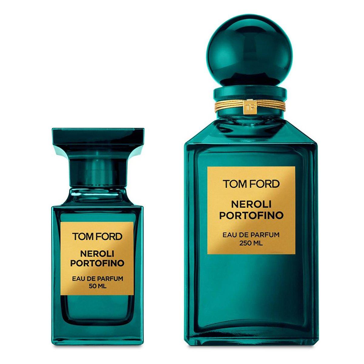 Tom Ford Neroli Portofino купить в минске и рб