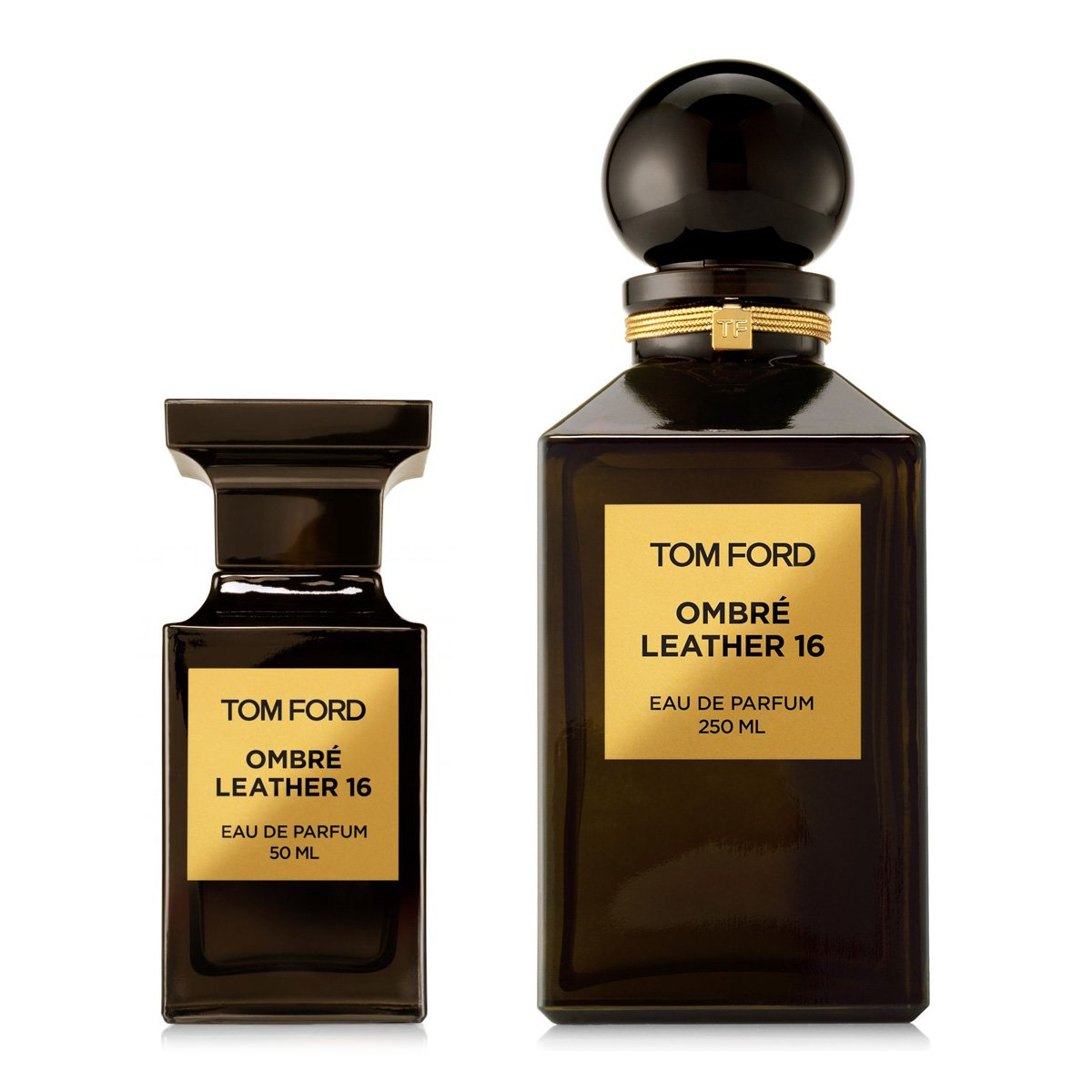 Tom Ford - Ombre Leather 16