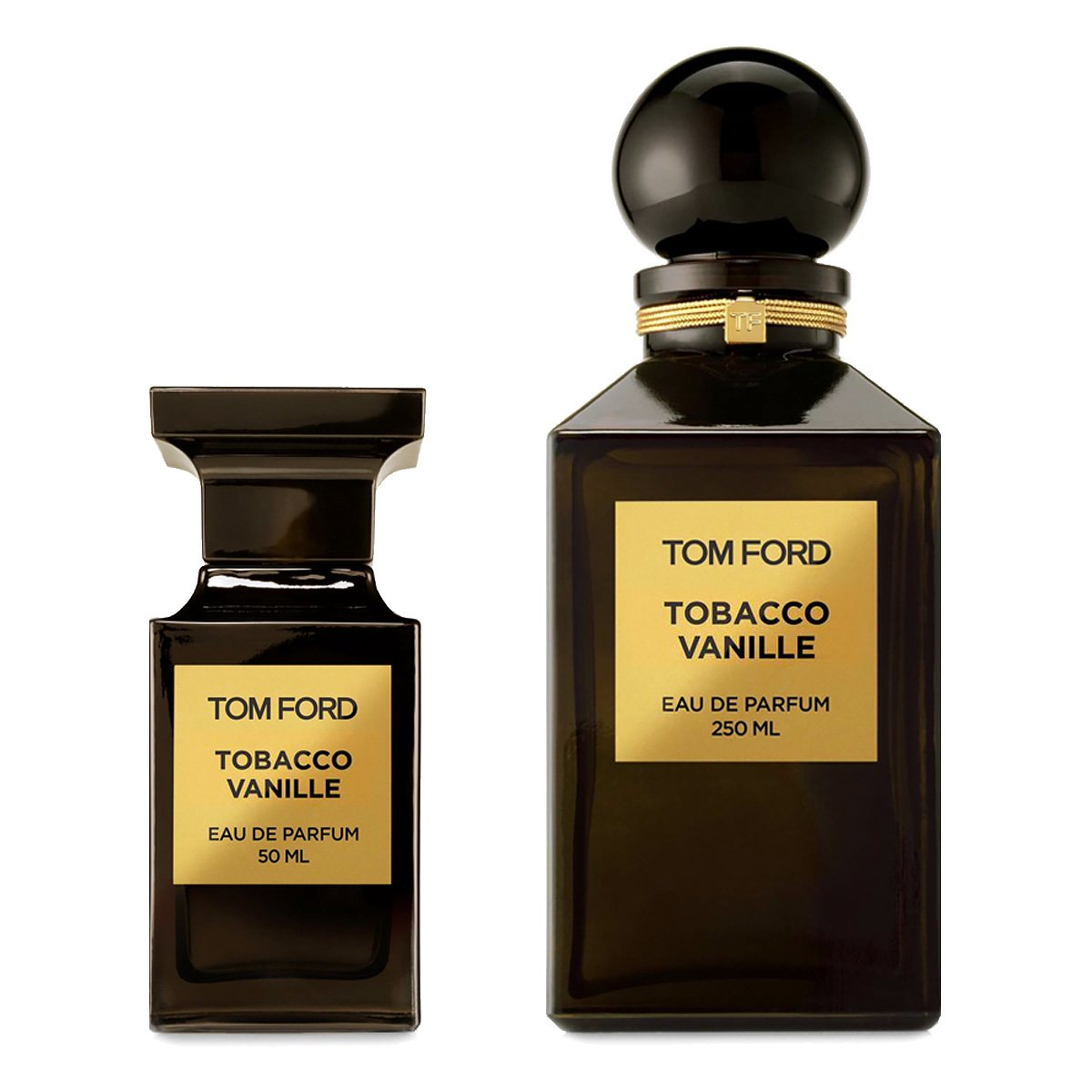 Tom Ford - Tobacco Vanille