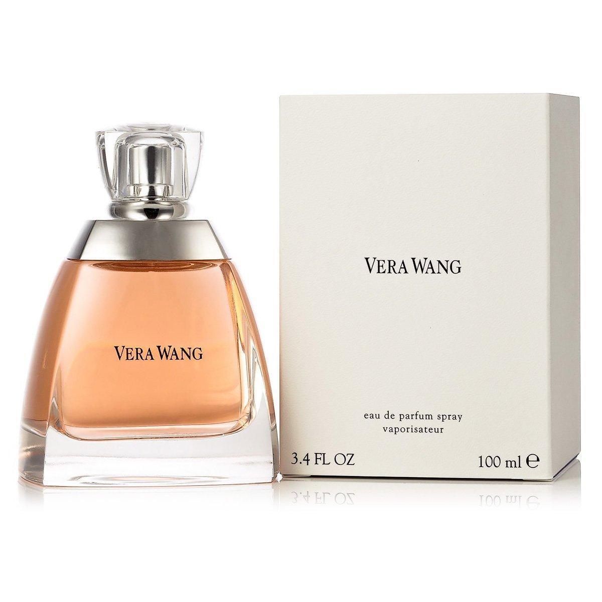 Vera Wang (L) 100ml edp